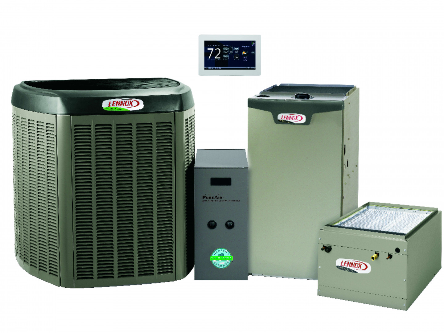 You Deserve an HVAC Upgrade in Hyde Park & Poughkeepsie, NY